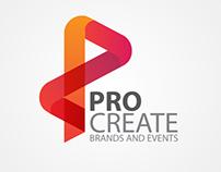 Pro Create Identity