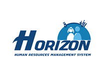 Logo of Horizon: HR Management system