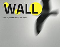 Wall Magazine