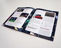Art in Amersfoort / Programme booklet