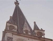 Asturias II