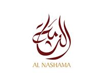 Al Nashama