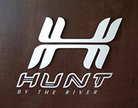 HUNT on the River