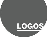 Logos 11' - 12'