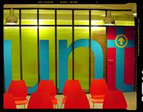 agencia voluntariat 01 /palma conselldemallorca.net