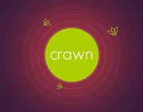 Crawn, otros seres