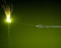 | 2013 | film | zhaw | zpp | 3D-metal-laser |
