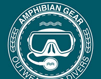 Logos (diving company)