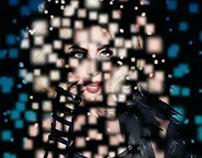 Gaga Pixel