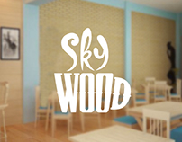Skywood Cafe