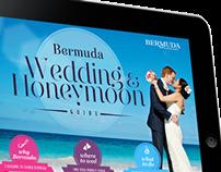 Bermuda Wedding and Honeymoon Guide