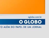 Tutorial Globo.com