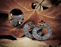 Pekan Jewellry 2