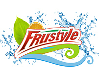 Frustyle - промоакция