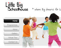 Little Big Creativity Center