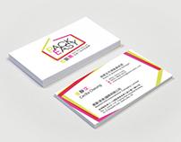 PACK-EASY 包裝易