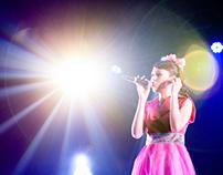 AFA 2013 I Love Anisong Concert
