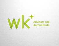 WK Advisors & Accountants