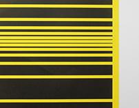 Poster Art 150: London Underground's Greatest Designs