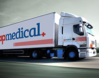 AP Medical