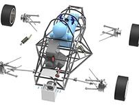 (2008) Formula SAE