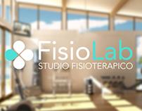 FisioLab