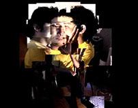 Video Retrato
