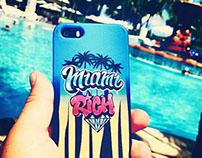 miamirichlifestyle Miami Rich