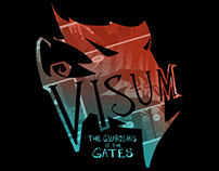 Visum: The Guardians of the Gates