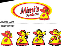 Mimi´s Products