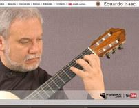 www.eduardoisaac.com