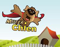 Mister Chien