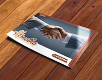 Ematha Catalogue