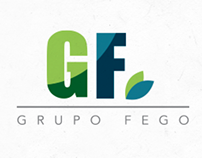 FEGO GROUP - biodegradable disposable packaging