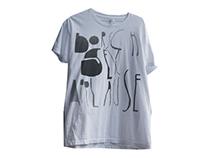 Kryhitka _T-shirt