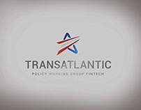 Transatlantic Policy Working Group FinTech