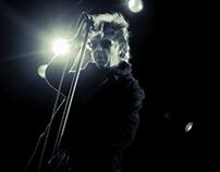 Weyfest 2013 | The Music