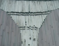 Memory of Ice Series