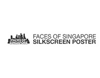 Faces of Singapore