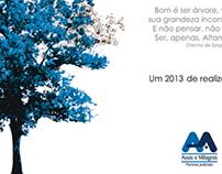 Institucional_