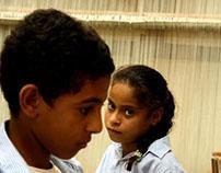'Establ 'Antar - Tawassol NGO