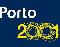 PORTO 2001