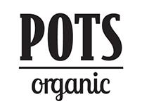 POTS Organic
