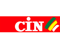 CIN CASHMERE