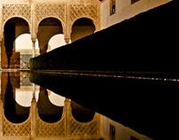 El Agua de Granada