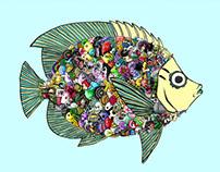 Fishful of Dreams