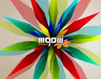 Shmous TV Channel Ident 2011