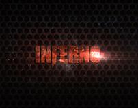 INFERNO-2033