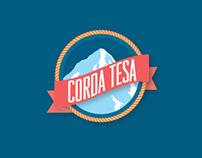 Corda Tesa