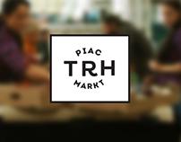 TRH — PIAC — MARKT